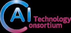 人工知能技術コンソーシアム (AI Technology Consortium : AITeC )